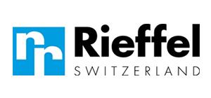 logo_rieffel.jpg