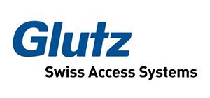 logo_glutz.jpg