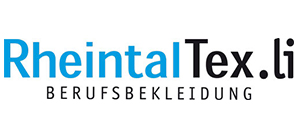 logo_rheintaltex.jpg