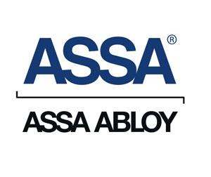 ASSA.jpg