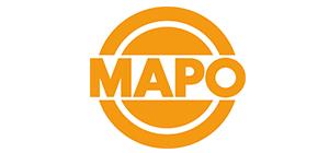 logo_mapo.jpg