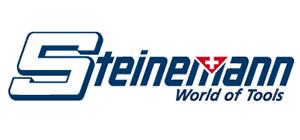 logo_steinemann.jpg