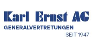 logo_karlernst.jpg