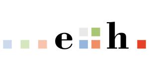 logo_eh.jpg