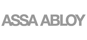 logo_assaabloy.jpg